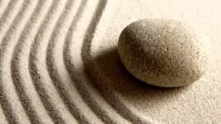 Zen Meditation Music   Beautiful Japanese Music   Sleep, Relax & Meditation [LONGER]