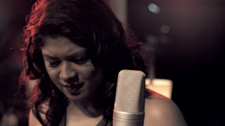 Armeen Musa - Jokhon Chole Jao [Official Video]