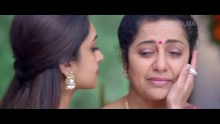 Madhu gets a shock from Nandini - Sollividavaa Tamil Movie | Chandan Kumar, Aishwarya Arjun