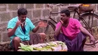 ചിരിച് ചിരിച് ചത്തില്ലെന്നെ ഒള്ളു | Latest Malayalam Comedy Show