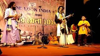 দিল্লিতে নিজাম উদ্দিন আওলিয়া এল,, Arman Fakir.
