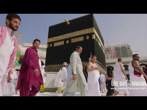 Hazir Hain Tery Darbar Mein Hum Allah Karam | WhatsApp Status Video 2018