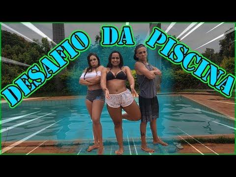Xxx Mp4 DESAFIO DA PISCINA COMPLETE A MUSICA 3gp Sex