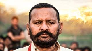 Sultans of Strength | Wrestling Culture In India | Documentary About Desi Kushti & Dangals