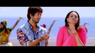 Saree Ke Fall Sa (R... Rajkumar) HD(videoming.in).mp4