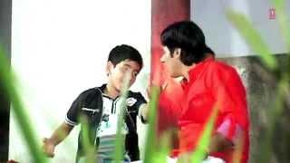 Ae Papa Baba Ke Darshan Kara Da Bhojpuri Kanwar Sunil Chhaila Bihari [Full Video Song] I BUM BHOLA