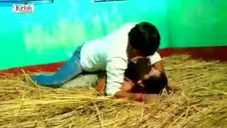 Bhojpuri Hot Song Lahnga las las