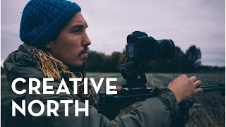 Making A Documentary Without Money
