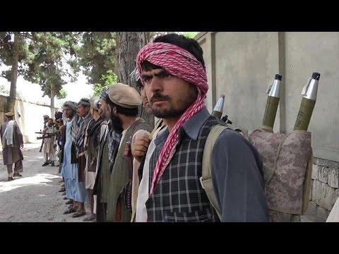 Xxx Mp4 Afghanistan Harnesses Anti Taliban Militias 3gp Sex