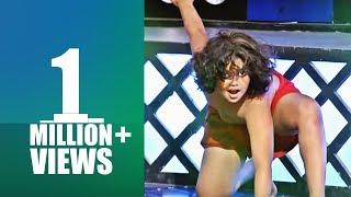 D3 D 4 Dance | Ep 22 - Children's special - Mowgli is here I Mazhavil Manorama