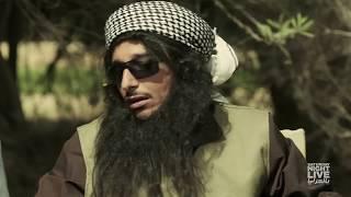 تدريبات الإنتحاريين - SNL بالعربي