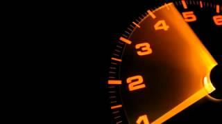 Dj Tiesto - I don't need to need you - YouTube.flv