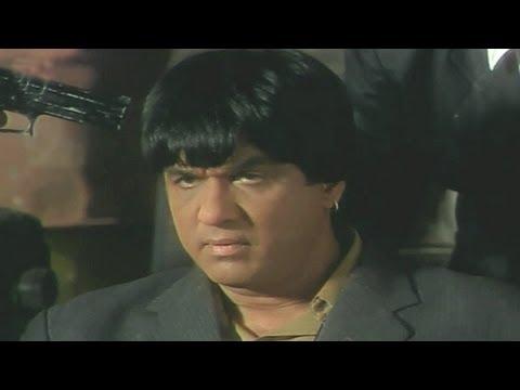 Xxx Mp4 Shaktimaan Episode 246 3gp Sex