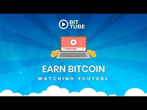 Xxx Mp4 Earn BTC Watching Youtube Bitcoin Faucet Free Bitcoin 3gp Sex