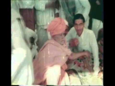 Shardh satabdi mahotsav video
