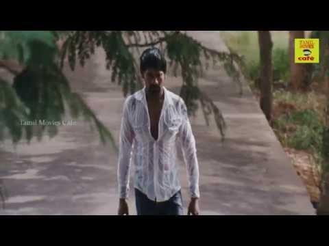 Xxx Mp4 Latest Tamil Cinema 2013 SATHIRAM PERUNTHU NILAYAM Full Length Tamil HD Film Part 1 3gp Sex