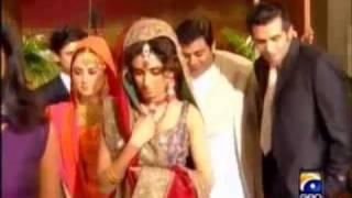 Fawad Khan~Dil De Ke Jayenge - Episode 30