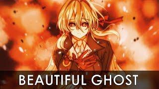「AMV」Anime mix- Beautiful Ghost