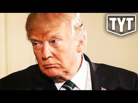 Xxx Mp4 Trump Refuses Border Wall Negotiations And Alexandria Ocasio Cortez DESTROYS Trump 3gp Sex