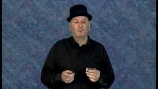 Play Blues Harmonica in 5 minutes