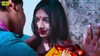 Bangla New music Video 2018 Song Tumi Chara Ei Daher Singr  Muhin