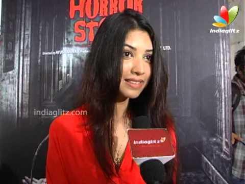 Xxx Mp4 Radhika Menon Speaks On 39 Horror Story 39 Bollywood Movie Nishant Malkani Aparna Bajpai Ayush 3gp Sex