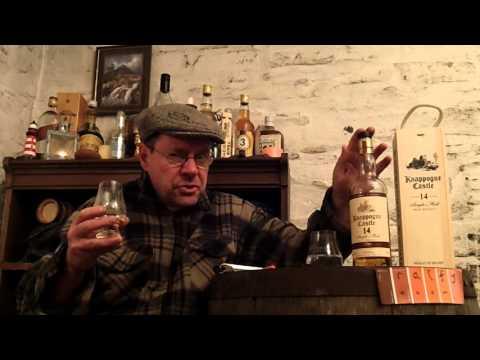 Xxx Mp4 Whisky Review 562 Knappogue Castle 14yo Single Malt 46 Vol 3gp Sex