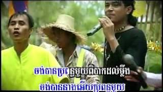 SunDay Vol 23-2 Jong Ban ProPun Khmer-KheMaRak SeReyMon.mp4