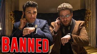 10 CONTROVERSIAL Movies That SHOCKED The World!