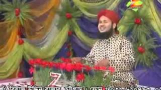 noor nabi aa saicha (bangla naat) by muqtar qadri rizvi