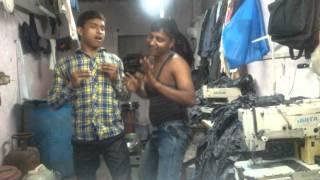 Bhojpuri song baraf ke pani