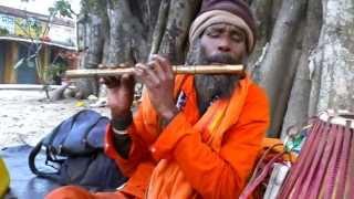Lal Paharer Deshe(Bengali Folk) Instrumental