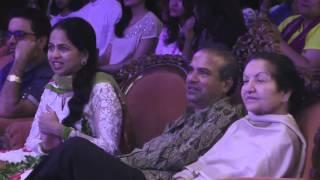 Beintehaa | Race 2 | Rahul Vaidya | live performance | Ajivasan Fest 2015