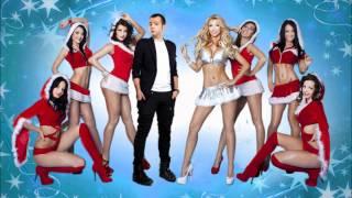 Andreea Balan feat Mihai Morar - Mosule ce tanar esti (Keo Remake 2011)