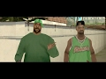 Download Video Download AdnanBro ft. Paor - GTA SAN ANDREAS 3GP MP4 FLV