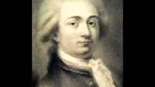 Antonio Vivaldi - Winter (Full) - The Four Seasons