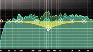 TBProAudio gEQ12 Introduction