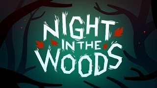 How To Download Night in the Woods For Free | Pc Tutorial | 2017 |