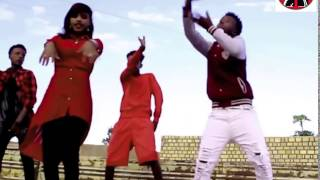 Nimco diomond |Dookh digale| HD offical video Hitech Production