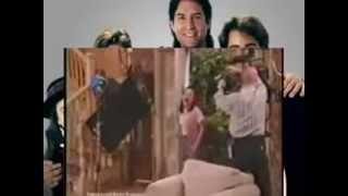 Blossom S04E22 Our Favorite Scenes (Full Episode)