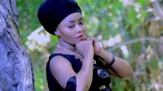 Nilza Mery Amwannaka Ahokolowa Oficial Video HD mp4