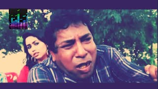 Bangla Funny Video | By Mosharraf Karim Funny Natok | Best Bangla Funny 2016