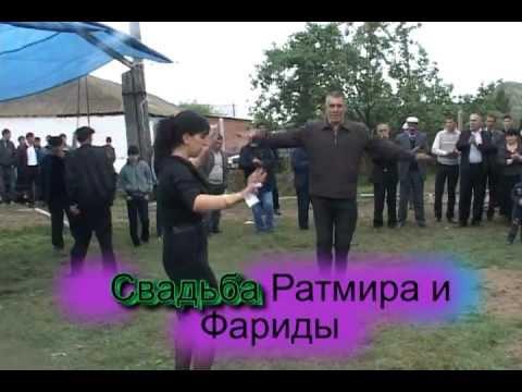 магомедов камиль шамильевич в одноклассниках при ветрянке, инструкция