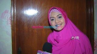 Ramadan Tanpa Suami - Intens 15 Juli 2014