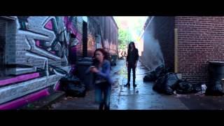 The Mortal Instruments: City Of Bones (2013) The Ravener Clip [HD]