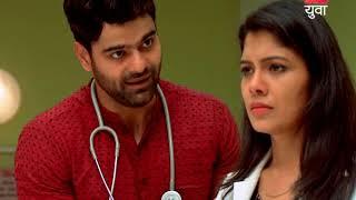 Anjali - अंजली - Episode 83 - September 12, 2017 - Best Scene