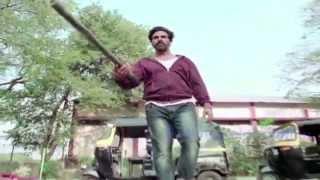 Gabbar is Back 2015   Full Hindi Movie Review   Akshay Kumar   Kareena Kapoor   Shruti Haasan