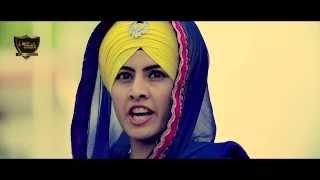 New Punjabi Songs 2017 | Khalsa | Singh Balraj | Latest Punjabi Songs 2017