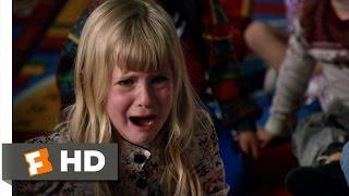 The Addams Family (9/10) Movie CLIP - Morticia Gets a Job (1991) HD