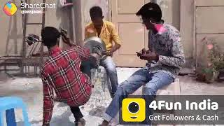 Indian Funny Videos Whatsapp Status 4fun